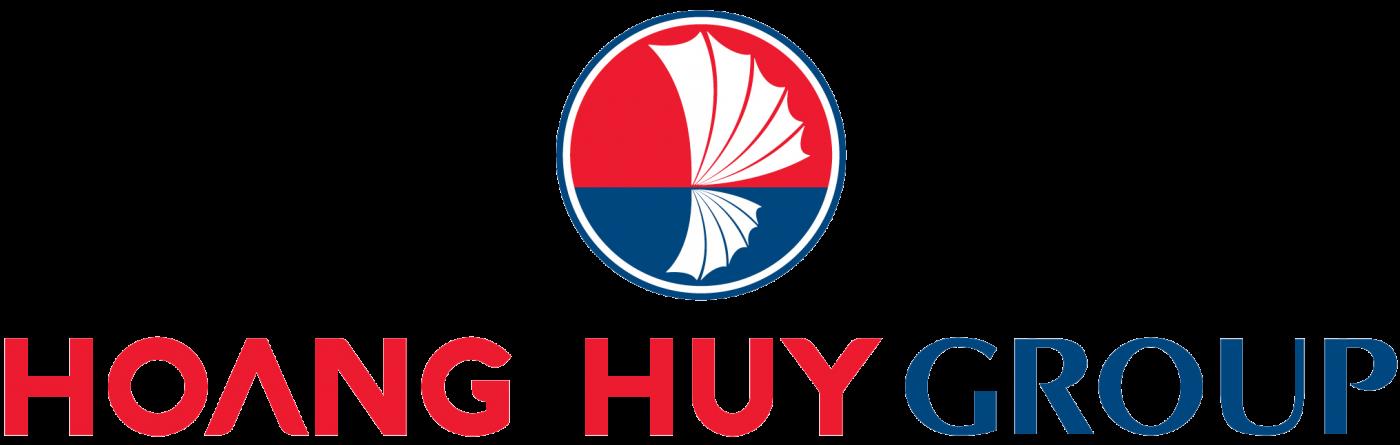 Logo Chung cư Hoàng Huy Grand Tower